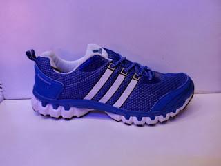 toko sepatu, sepatu adidas, adidas supernova, adidas running terbaru, adidas senam, adidas aerobic