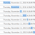 WPF DateTimeUpDown