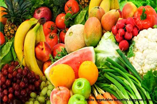 health_benefits_of_eating_vegetables_fruits-vegetables-benefits.blogspot.com(health_benefits_of_eating_vegetables_2)