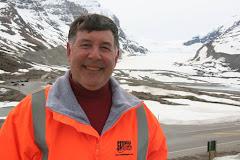 Hi-Vis Tim Kemmis