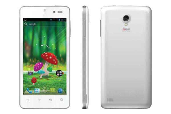 Cherry Mobile Flame 2.0 or Cherry Mobile Omega HD: Which one to choose