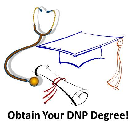 Nursing Degree