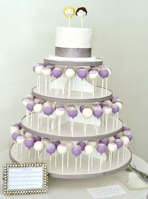 wedding-cake-pops