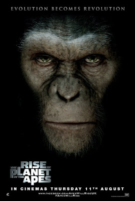Rise.of.the.Planet.of.The.Apes.2011.BRRip.XviD.AC3-FUSiON