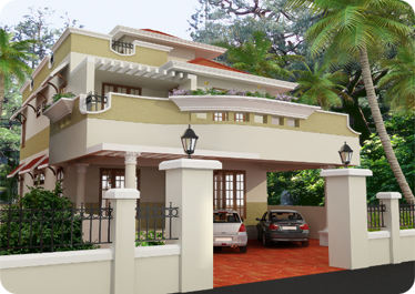 Goyoda India Property For Sale Rent India Property For