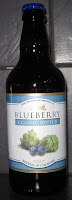 Blueberry Classic Bitter