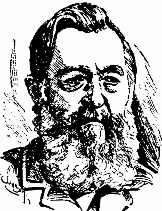 Joseph Schussler