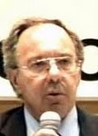 T. Sampaio