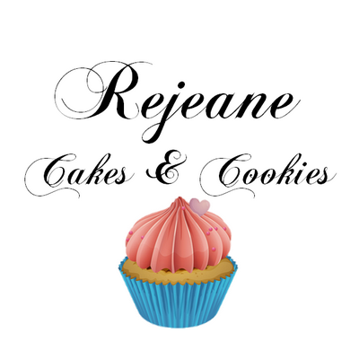 Rejeane Cakes & Cookies