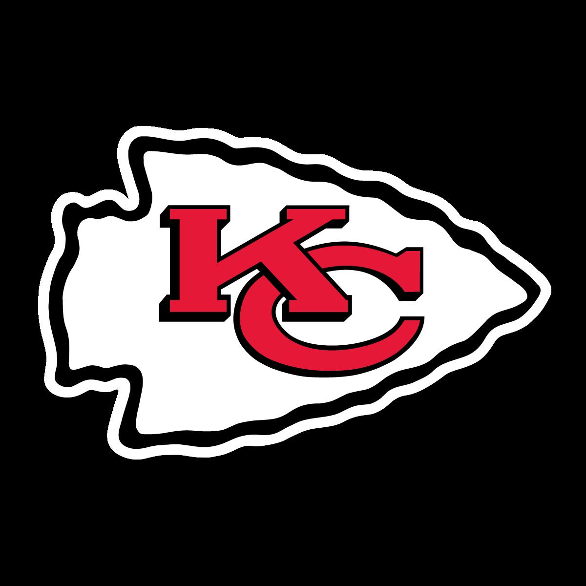 Redskins Helmet 2014 Buster's Blog