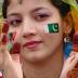 women issues in pakistan