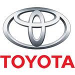 Harga Mobil Toyota Terbaru Juni 2013