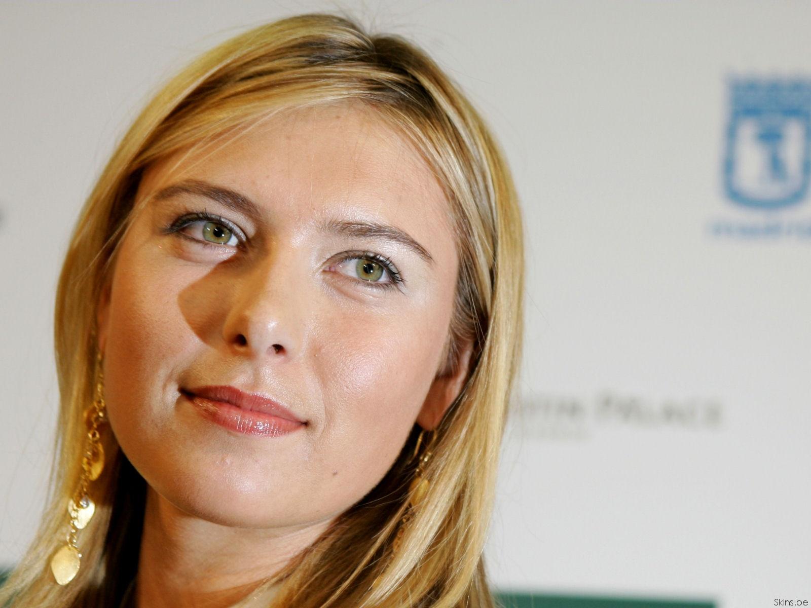 http://2.bp.blogspot.com/-6Cd2HmstTL8/TZhOwG4hVeI/AAAAAAAABKw/y0ujyZTJIlA/s1600/Maria+Sharapova+%252814%2529.jpg