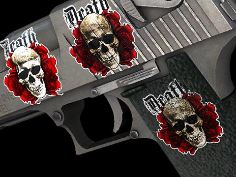 http://2.bp.blogspot.com/-6CdcWHsWZsQ/UzsdkgHT9WI/AAAAAAAAEp8/M2qT76Wv8xs/s1600/Death_sticker6M.jpg