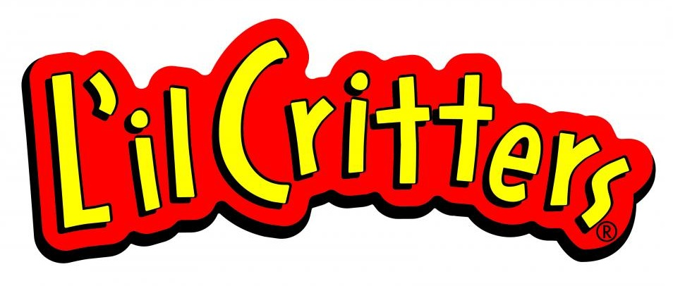 L'il Critters logo