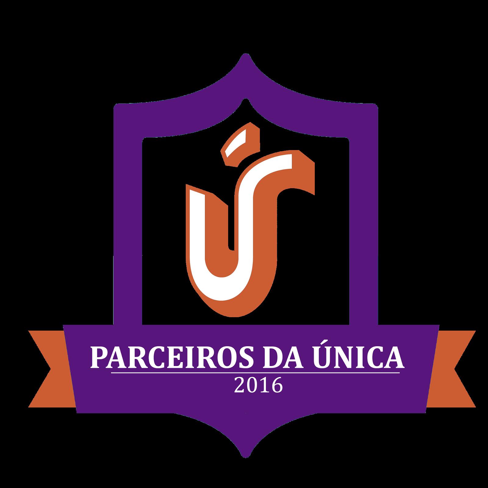 Editora Única