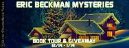 Eric Beckman Mysteries