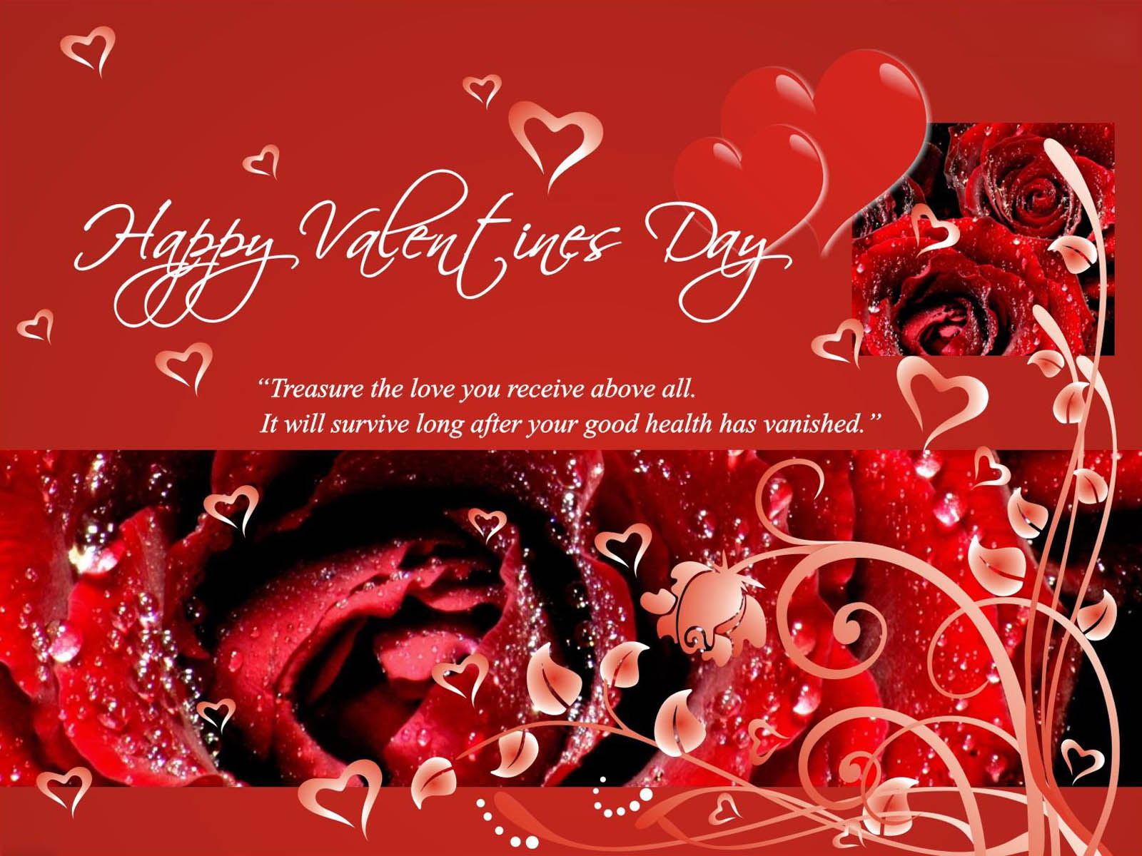 Top 30 Happy Valentine Day 2017 SMS Wishes for Boyfriend Happy – Valentine Card Messages for Boyfriend