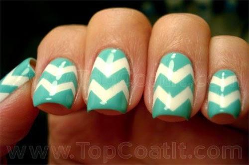 wedding nails designs 2014, cute wedding nails art, nails art 2014