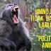 TIADA SUMBANG MAHRAM ... Faktor Kemenangan BN/UMNO di PRK Kuala Besut ?