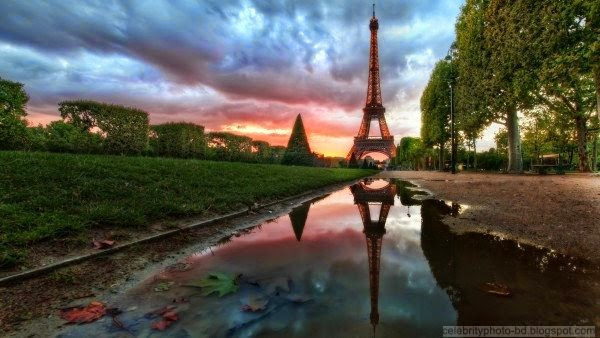 Latest+HD+Colorful+Trey+Ratcliff+HDR+Wallpaper+Collection+2014 2015+For+Desktop023