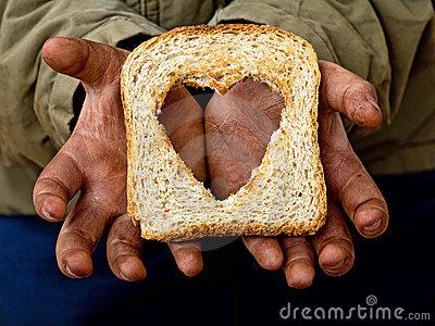Bread Todo Lo Que Tengo