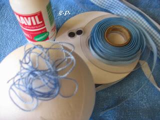 Piegare Gli Asciugamani A Forma Di Animale : A me piace cosi come realizzare
