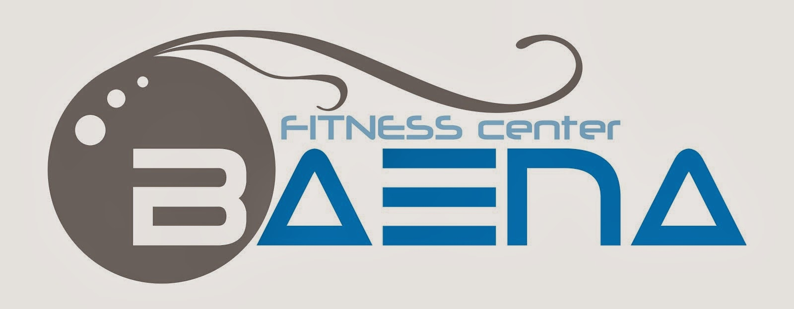 Baena Fitness Center