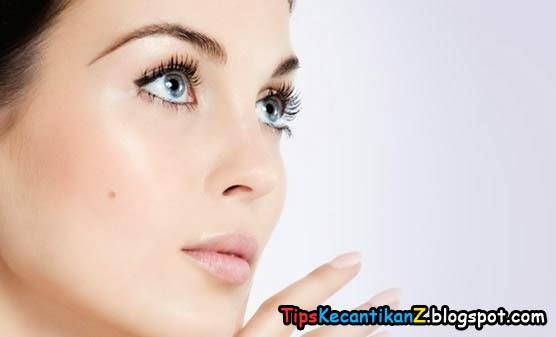 Cara Merawat Kecantikan Kulit Wajah