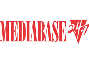 FAN REQUEST TOOL: SEE YOUR LOCAL STATION&#39;S CURRENT MEDIABASE PLAYLIST.