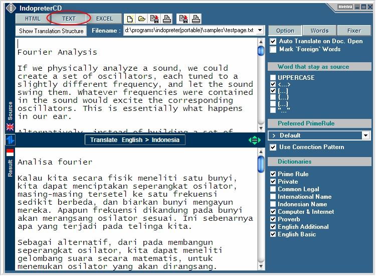 Download software membuka file pdf yang terkunci