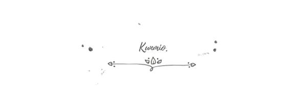 KUNMIO