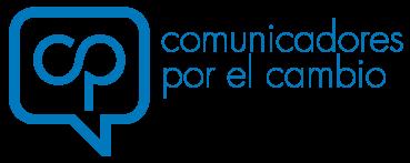 Cortina de humo Radio- Comunicadores por el cambio -