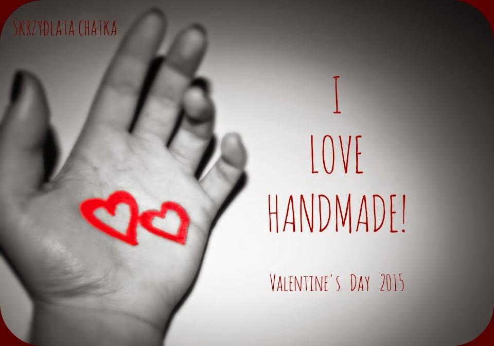 http://skrzydlatachatkaaj.blogspot.com/2015/01/konkurs-diy-i-love-handmade.html