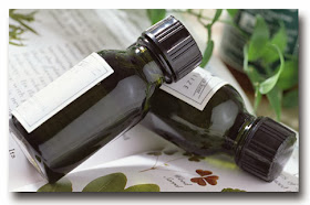 Jo's Health Corner: Add Essential Oils to Your Weight Loss ...