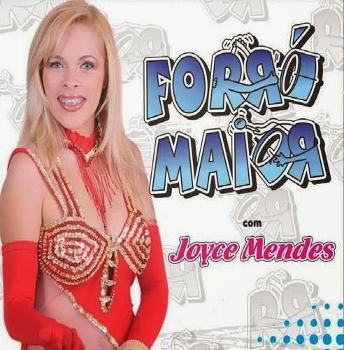 BAIXAR - FORRÓ MAIOR NA CASA DE FORRÓ EM FORTALEZA - CE - 02-02-2014