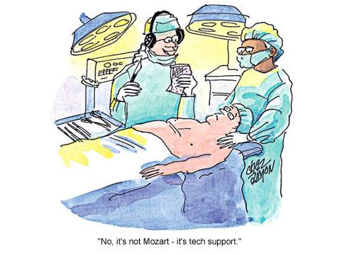 Doctor Jokes Quotes. QuotesGram