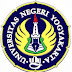 Laporan KKN di SMK Negeri 2 Klaten