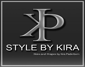 Style by Kira