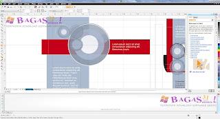 CorelDraw Graphics Suite X6 + Keygen 2