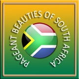 PAGEANT BEAUTIES OF SA