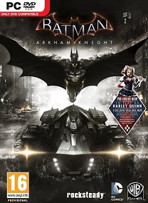 batman-arkham-knight-pc-cover-www.ovagames.com
