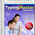 Typing Master Pro 7.0 Free Download