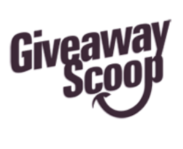 Giveawayscoop