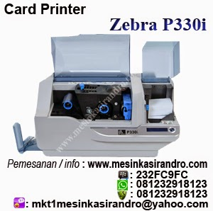 card printer zebra