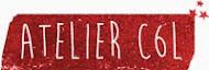 Atelier C6L