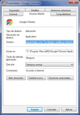 Govomix.searchalgo.com