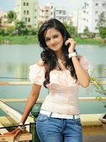 telugu actress shanvi new images adda movie  (7).jpg