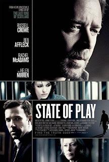 Ver: State of Play (La sombra del poder) 2009