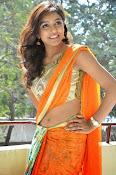 Vithika sheru latest glamorous photos-thumbnail-18